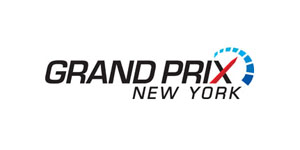 Grand Prix New York