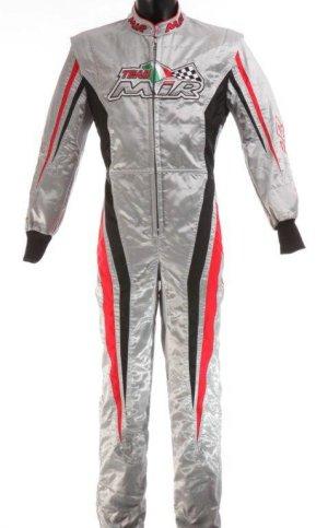 MIR 42 suit