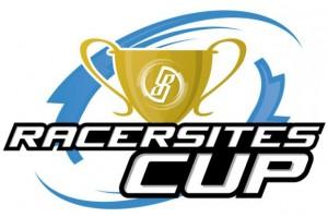Racersites Cup logo