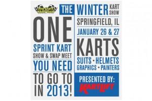 the-winter-kart-original