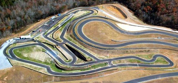 Go Karts Atlanta Ga >> Series News Ts Racing Atlanta Announces 2013 Racing Series