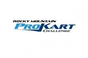 Rocky Mountain ProKart Challenge logo