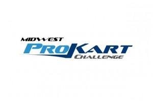 Midwest ProKart Challenge logo