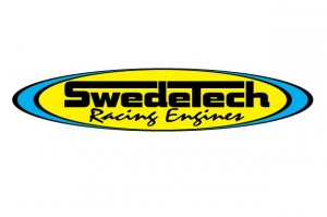 SwedeTech Racing Engines logo