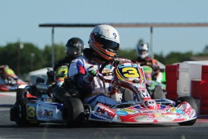 S4 Master Stock Moto was dominated by Jordon Musser all weekend (Photo: dreamscaptured.net)