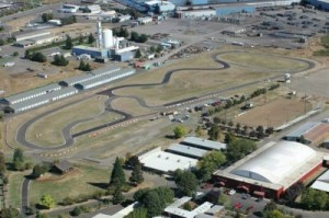Portland Karting Association's 'Mac Track' in McMinnville will host rounds five and six of the Can-Am Karting Challenge program